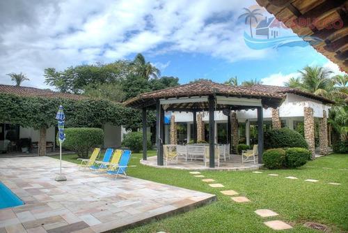 jardim acapulco - frente praça - 2.000 metros - ca0087