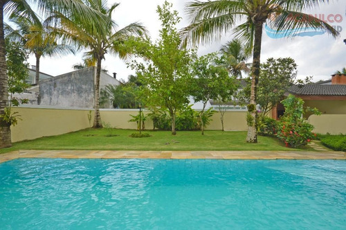 jardim acapulco guaruja - avenida - oportunidade - ca0061