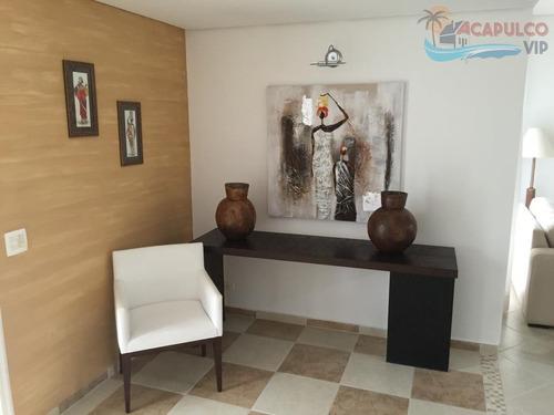 jardim acapulco guarujá - oportunidade - ca0060