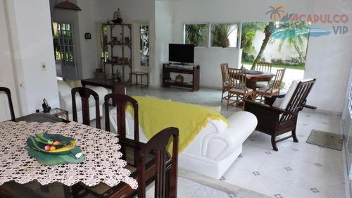 jardim acapulco i - próximo ao clube e portaria - ca0100