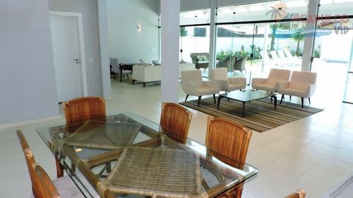 jardim acapulco oportunidade - ca0114