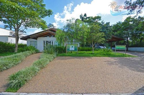 jardim acapulco - terreno de esquina - 1.000 metros !!! - te0001