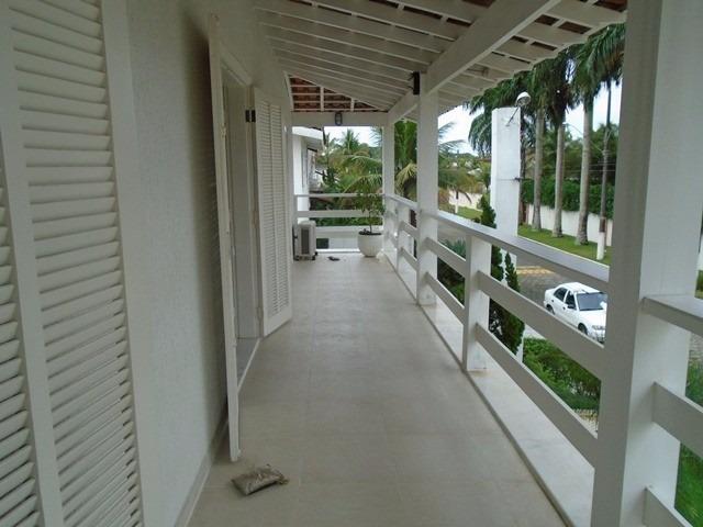 jardim acapulco - venda - 4 suítes - ca00045 - 4573676
