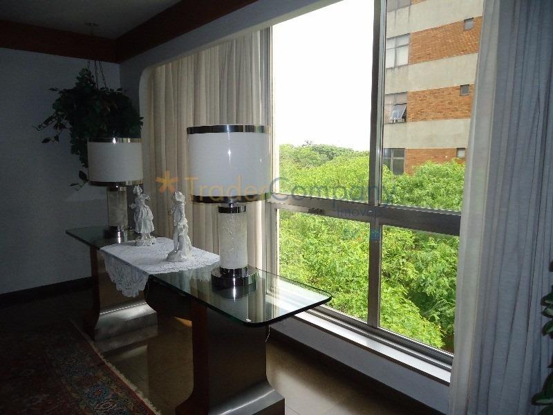 jardim américa 373,00m², 4 dormitórios/suite 5 vagas- r$ 3.450.000,00 - único e exclusivo - ap00757