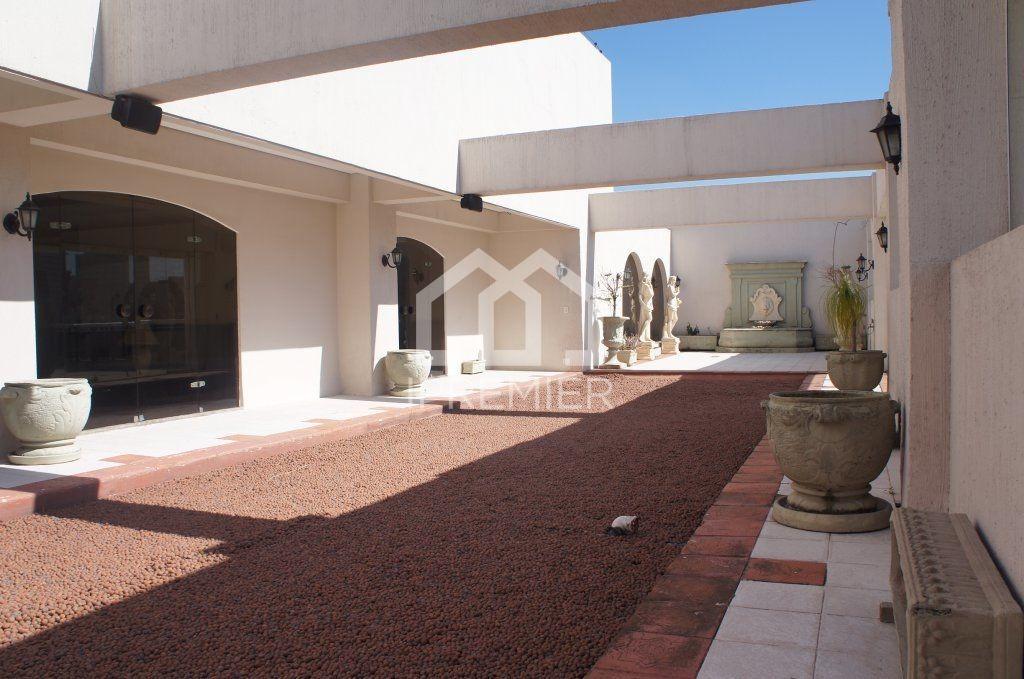 jardim américa, cobertura duplex, 940m², 3 suítes, 6 vagas - ta559