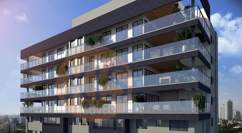 jardim bueno, apartamento 3 suites, ao lado goiania shopping