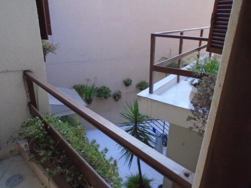 jardim cupece - prox jd marajoara - 12926