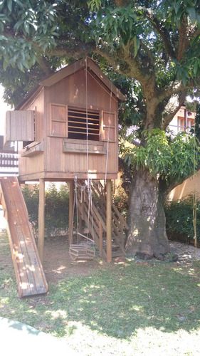 jardim da saude ,4 dormitórios ,4suites .maravilhosa