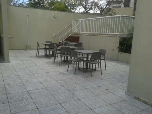 jardim das pitangueiras - vista livre - 2865