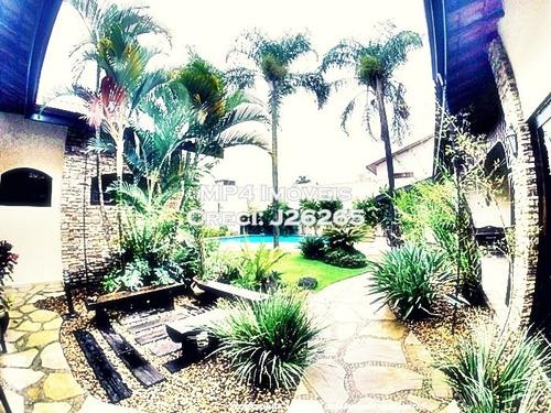 jardim esplanada, 400 m², 4 dormitrios, 10 vagas - ap0376