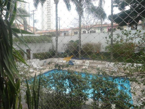 jardim esther, apto com 74m², 3 dorm, r$ 1.500,00 o aluguel! - ap0717