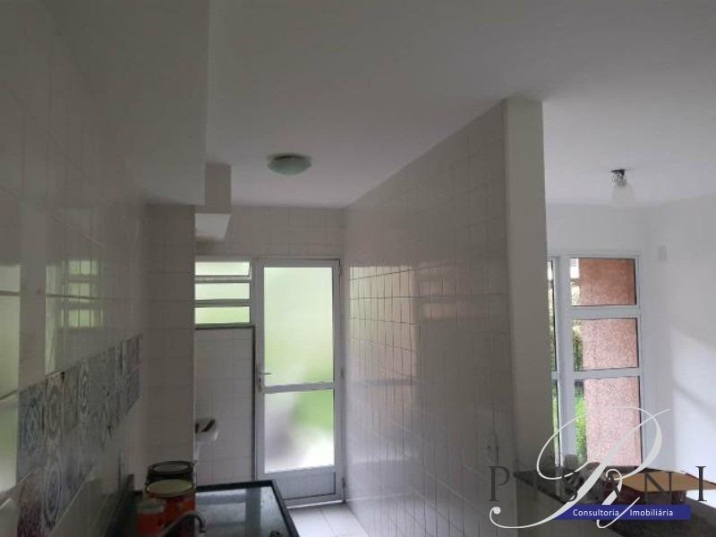 jardim europa, 3 quartos (suite) com gardem, total lazer, localizaçao privilegiada - ap01221