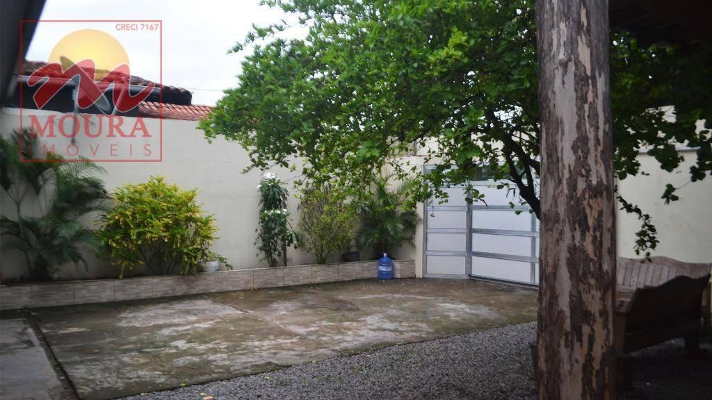 jardim felicidade - ca0461