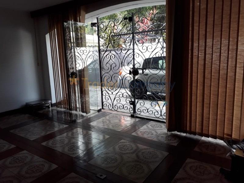 jardim guedala padrão 4 dormitórios/2 suítes 4 vagas r$1.395.000,00 - exclusivo - sb00070