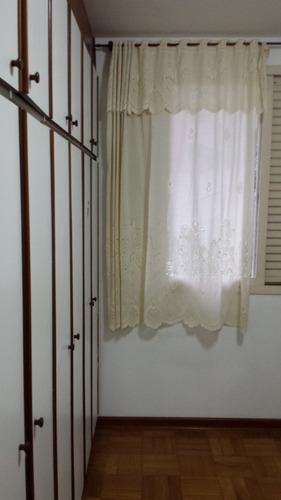 jardim marajoara - casa sobrado 2 dorm - 12800
