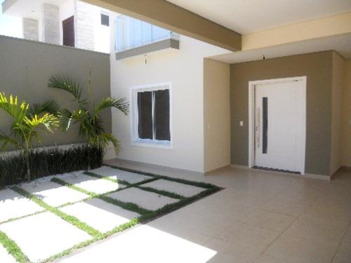 jardim montreal residence -  indaiatuba - ca00972