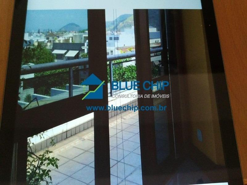 jardim oceânico - 6353 - 34403286