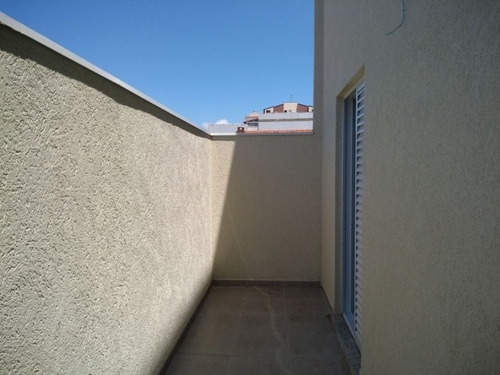 jardim paraíso - 2 dormitórios com suíte - 5267