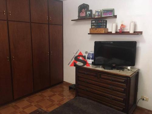 jardim paulista- 3 dormitórios- 2 vagas - ap40138