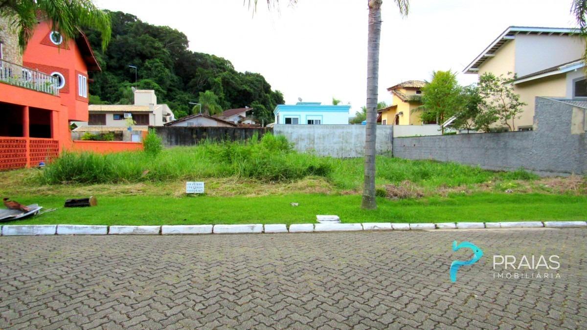 jardim pernambuco ii - 65745