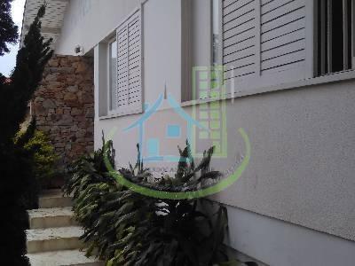 jardim prudencia/sobrado com piscina - codigo: ca0237 - ca02