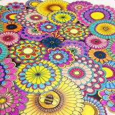 Jardim Secreto Livro Para Colorir Pintar Antiestresse - R$ 25,00 ...
