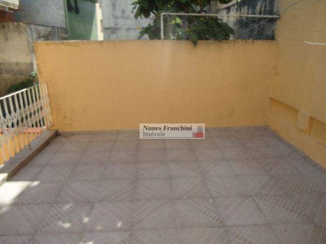 jardim são paulo - zn/sp - 03 dormitórios 02 suítes 02 vagas - r$ 900.000,00 - so0590