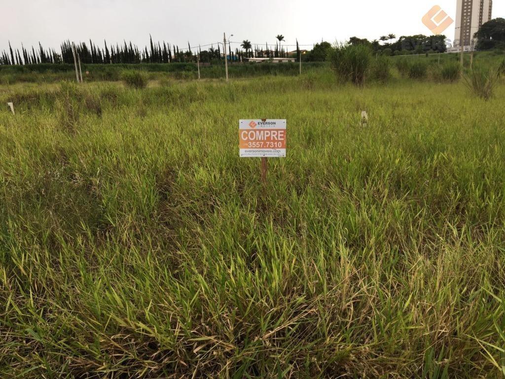 jardim tijuca, terreno à venda - te0282