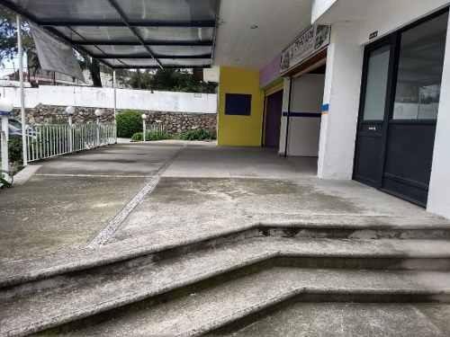 jardin de eventos  en buenavista / cuernavaca - grb-598-ja
