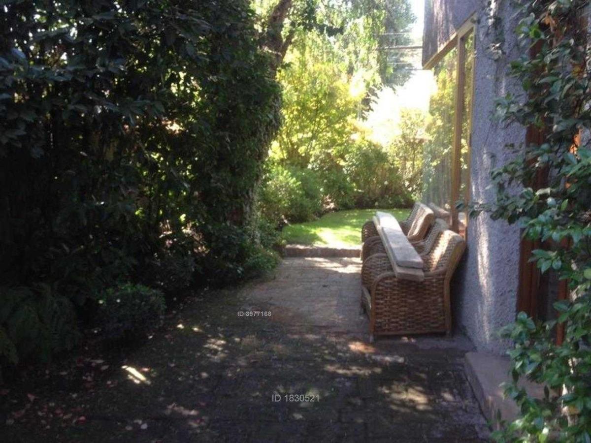 jardín del este-estupenda-remodelada.