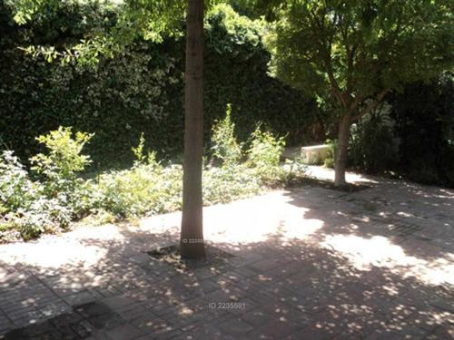 jardin del este - remodelada - luminosa