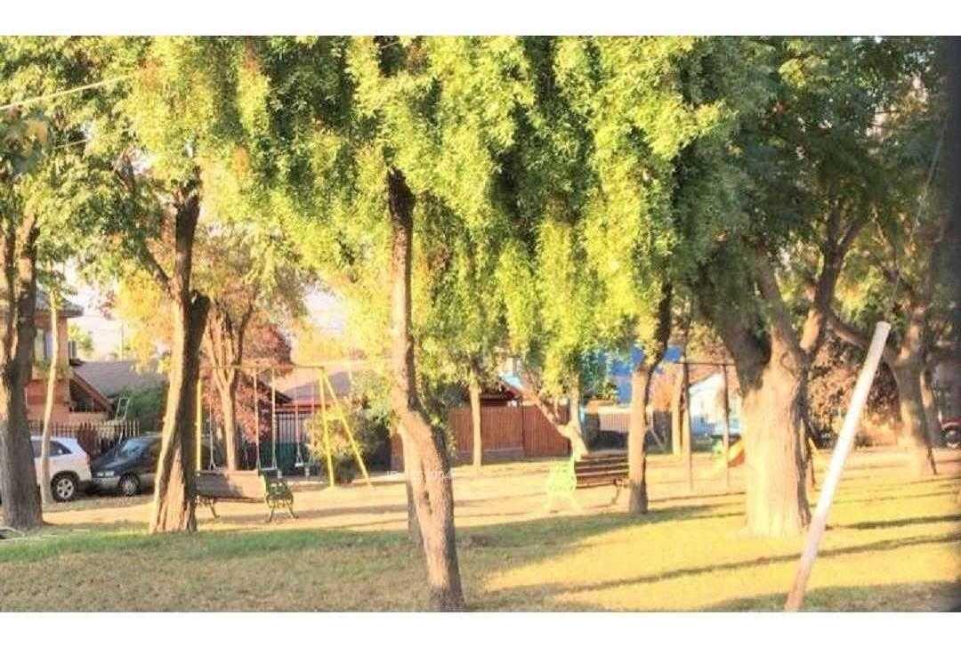 jardín del este / santa amalia - barrio cerrado