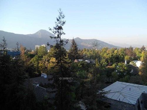 jardin del este - vitacura