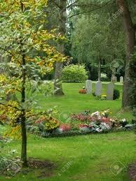 jardín del sol pilar vendo parcela en excelente ubicación