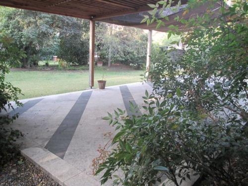 jardin este.
