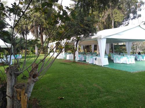 jardin eventos acoxpa