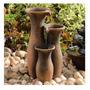 Fuente Agua Decorativa Para Abuela Suegra Tia