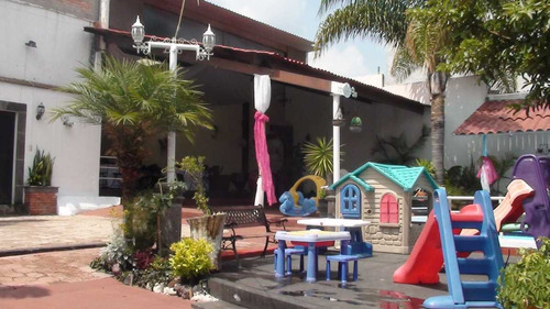 jardin fiestas/piscina..infantiles, albercadas, fin cursos