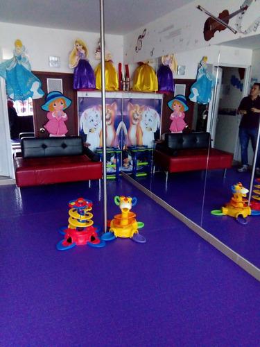 jardín infantil  educación preescolar