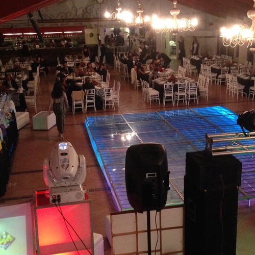 jardín quinta salon eventos