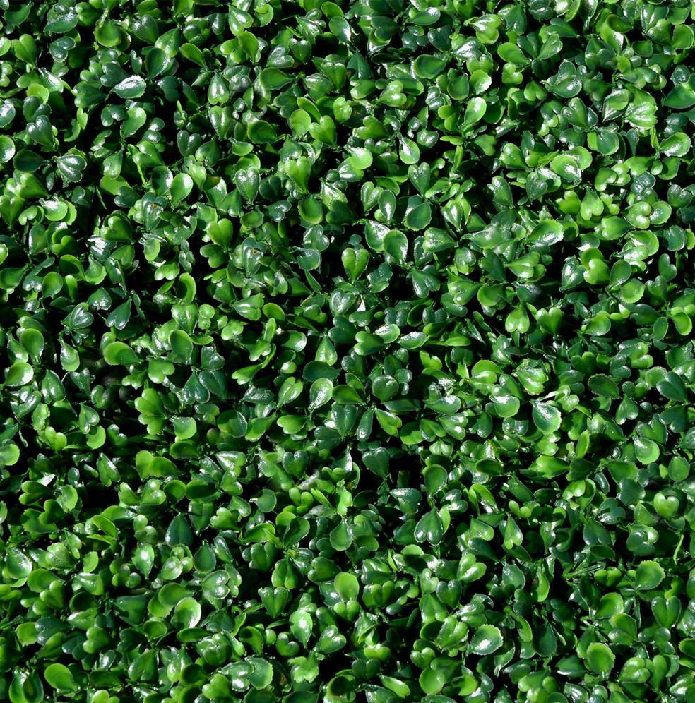Jardin Vertical Artificial Mod Sophie 50x50 J Green 400 00 En
