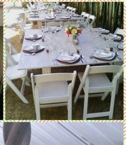 jardín  y salones cumpleaños, bautizos, baby shawer bodas
