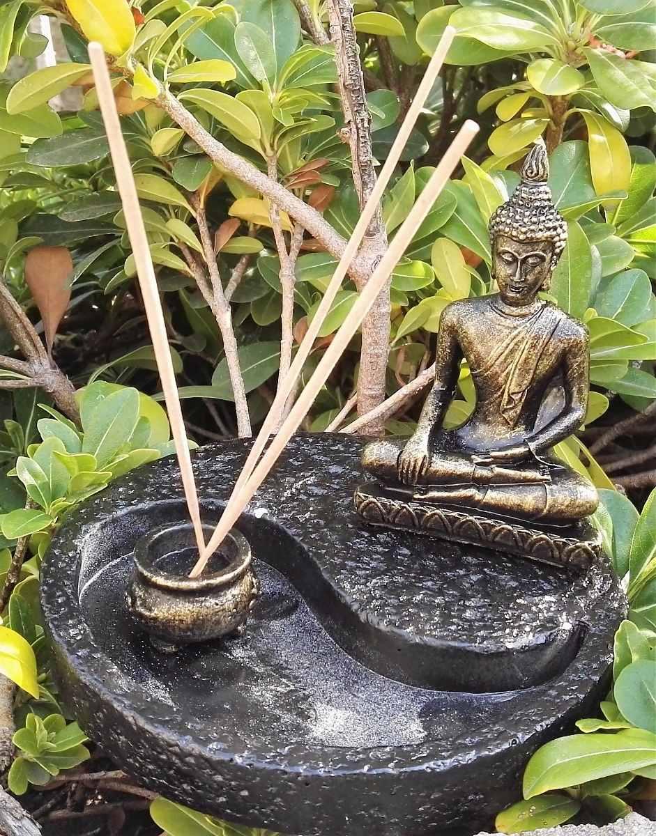 Jardin zen diseo diseo de jardines pequeos si tienes un for Jardin zen significado