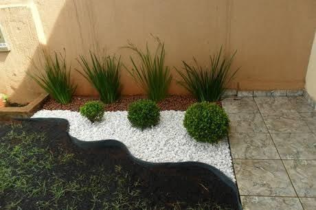 jardinagem é com a j&j