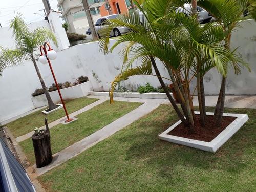 jardinagem e paisagismo limpeza de palmeiras e coqueiro