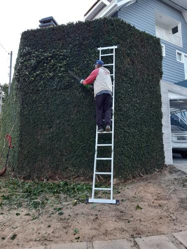 *jardinagem *podas *limpeza de terrenos *tudo sobre jardim