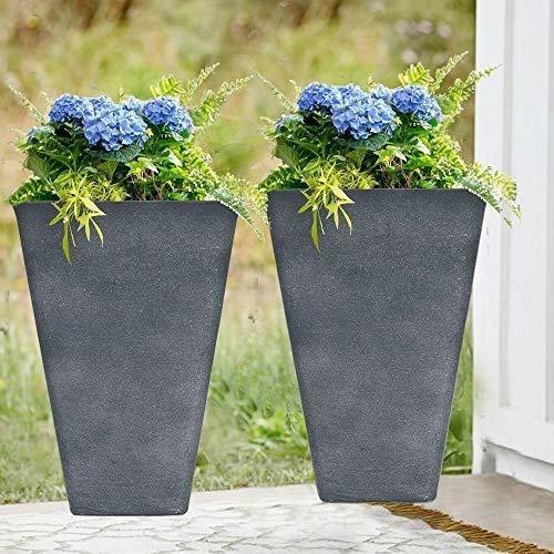 jardineras b07hb1p6rj la jolie muse