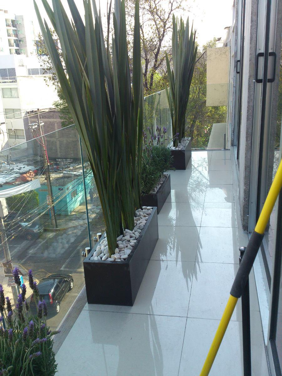 Jardineras de fibra de vidrio 2 en mercado libre - Jardineras para jardin ...