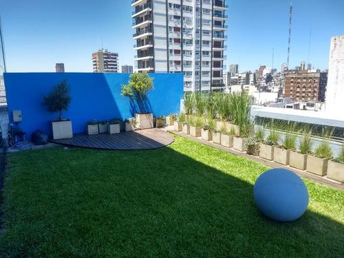 jardineria, diseño y mantenimiento de parques y jardines