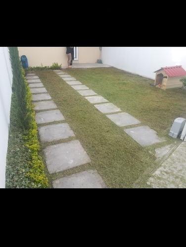 jardineria integral y económica